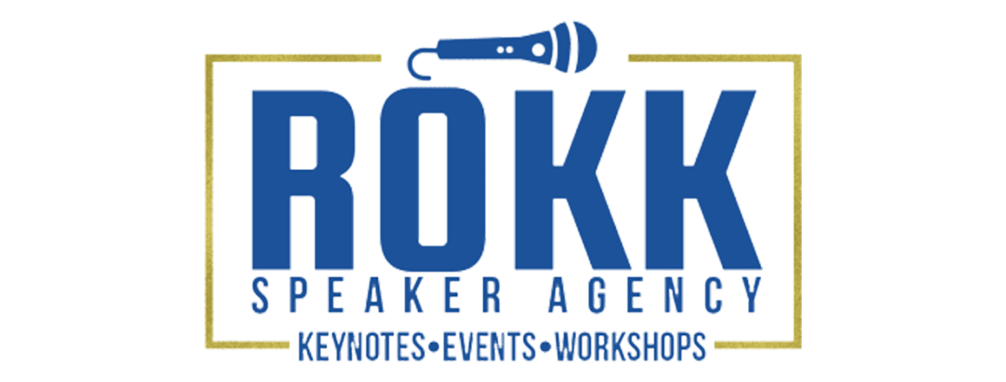 ROKK Speakers
