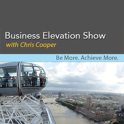 BusinessElevationShow
