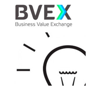 BusinessValueExchange