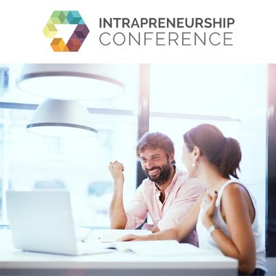 IntrapreneurshipConference