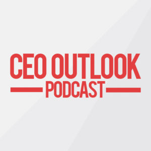 CEO Outlook Podcast